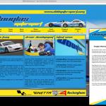 douglas-motorsport-media