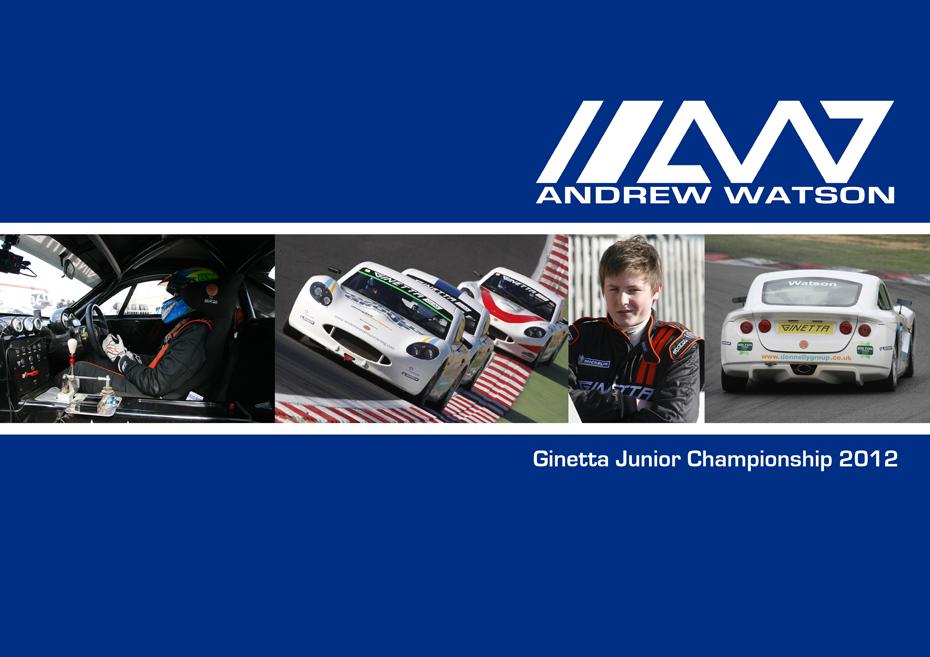 Andrew-Watson-2012-Final