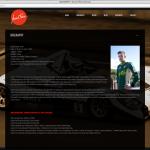 kevin-ohara-racing