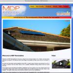 mdp-renewables