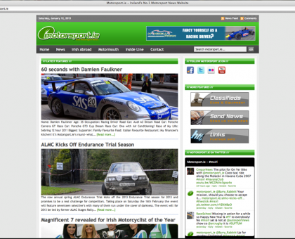 motorsport_ie_imac_web