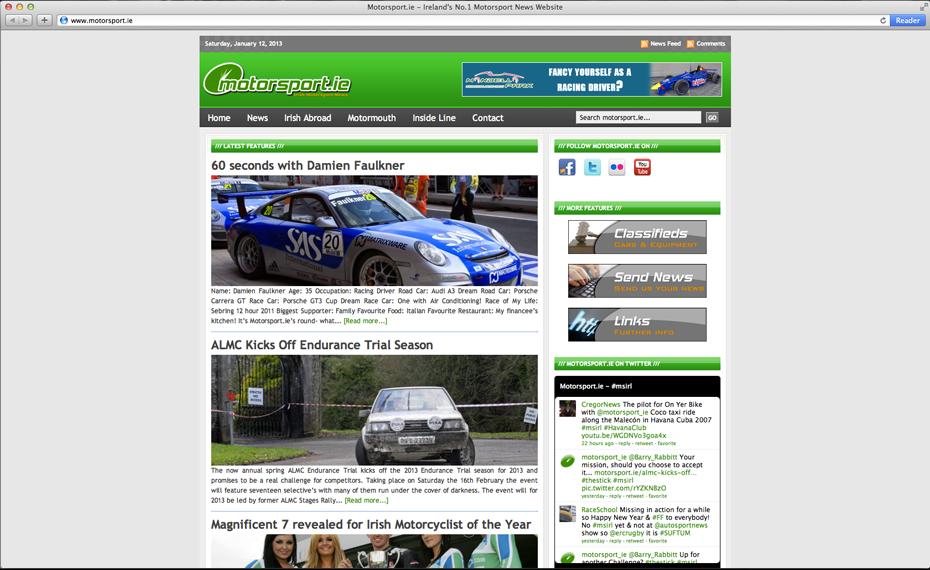 motorsport_ie_imac_web