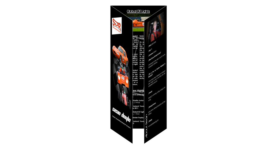 sean-doyle-brochure