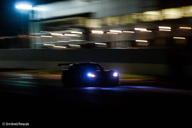 Century Motorsport 1