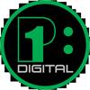 P1 : DIGITAL