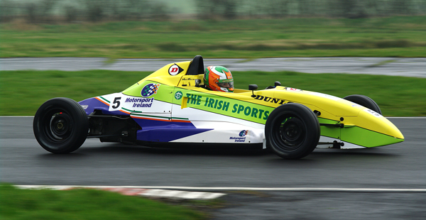 Niall-Murray-Kirkistown1