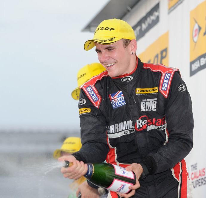 Aron-Smith---Silverstone-1