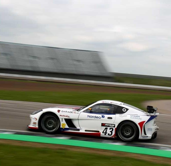 Century-Motorsport---Aleksander-Schjerpen-1