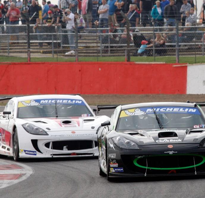 Century-Motorsport-Silverstone-Tom-Oliphant