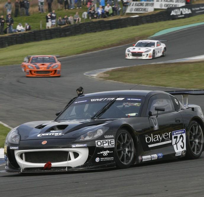 Century-Motorsport---VLN---1