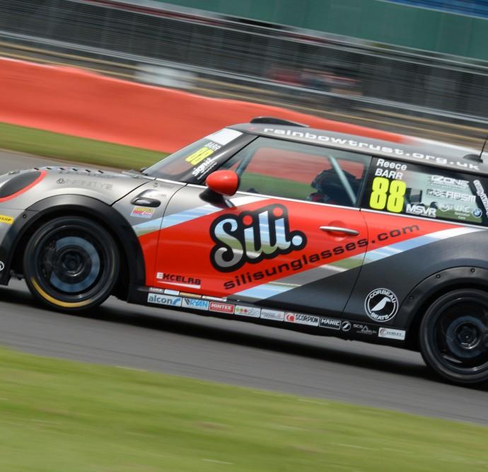 Reece-Barr---Silverstone---1