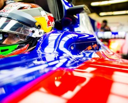 Brendon-Hartley---COTA-F1-Qualifying---2