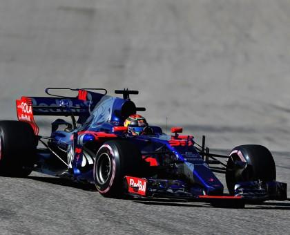 Brendon-Hartley---COTA-F1-Race---1